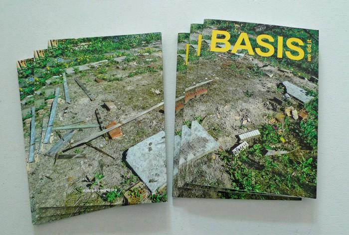 BASISpublikation1314web